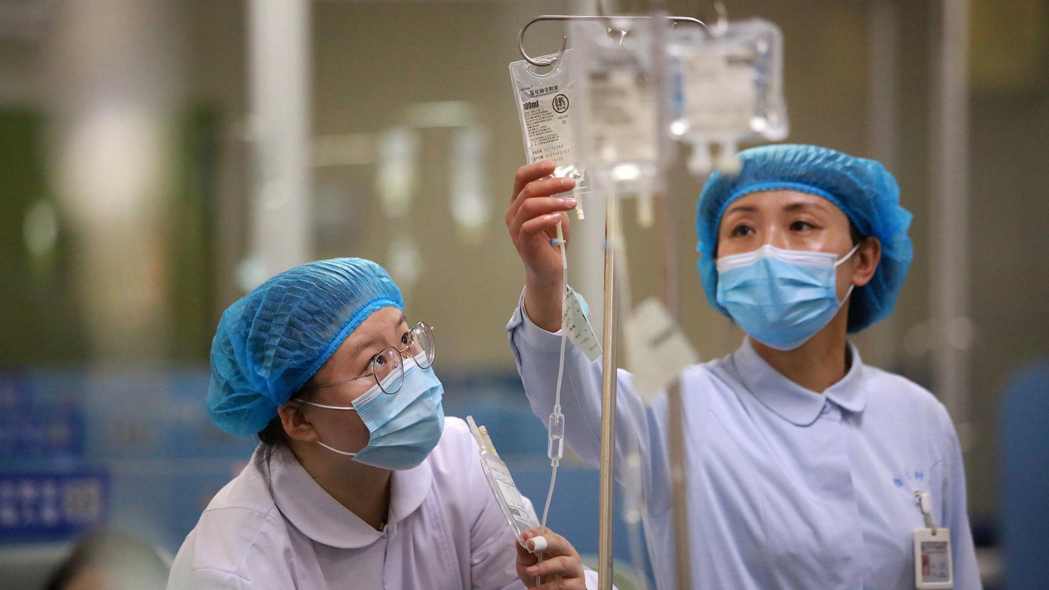 international nurses day 2021 - photo #25