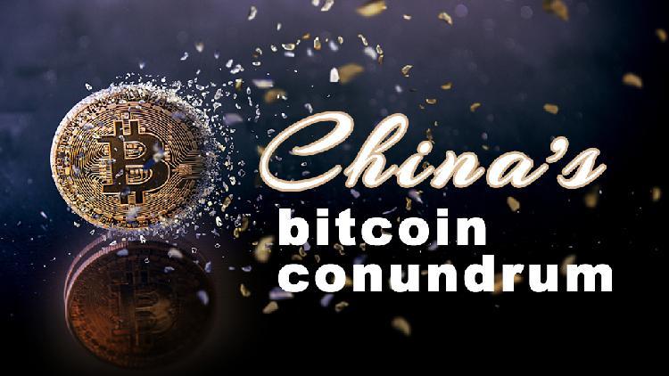 china și bitcoin bitcoin 24 de ore de tranzacționare