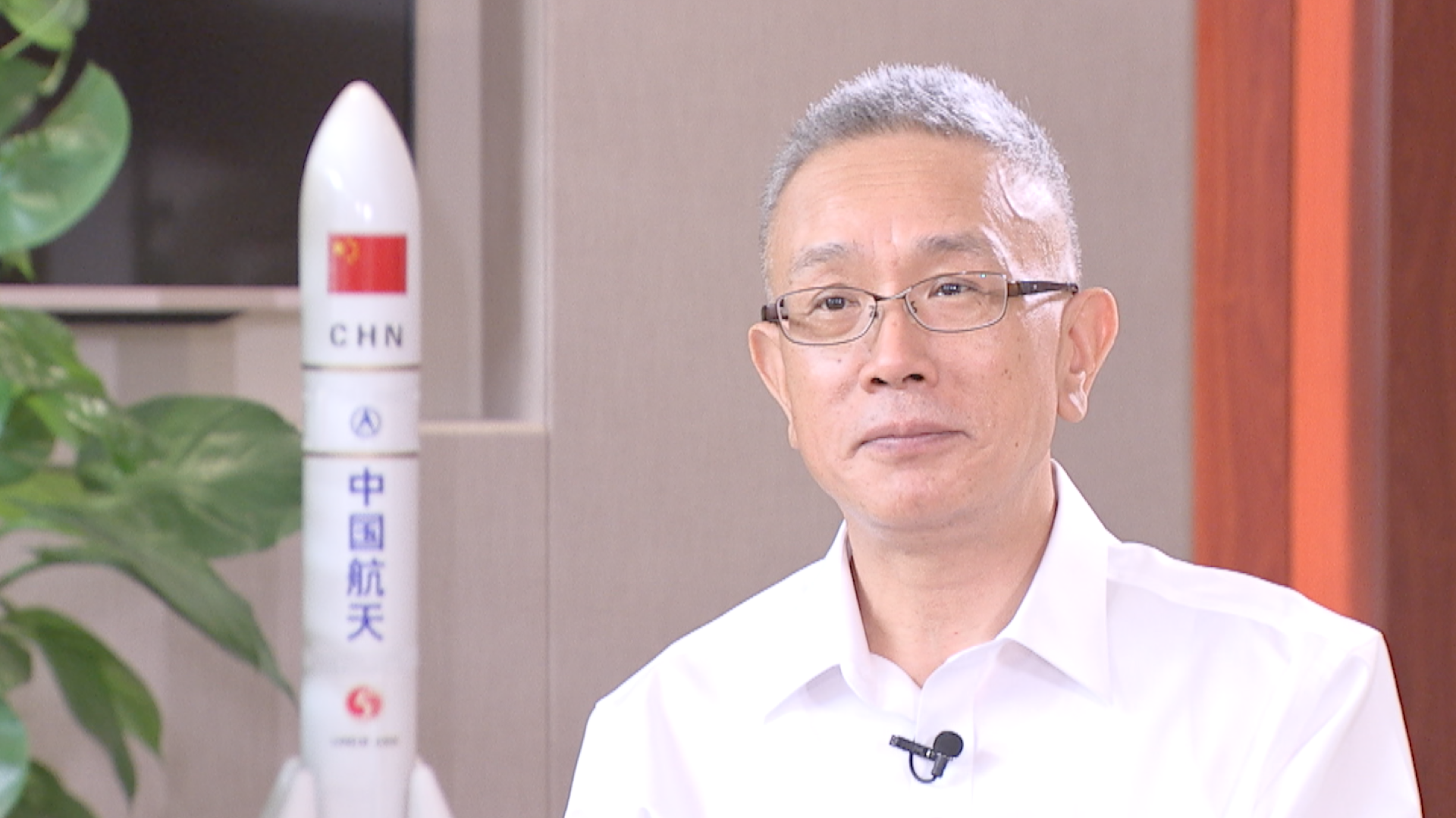Tianwen-1 prepares the ground for new interplanetary expeditions