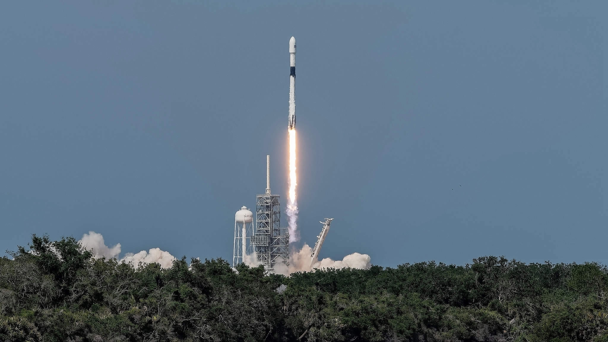 spacex may launch - HD2048×1152