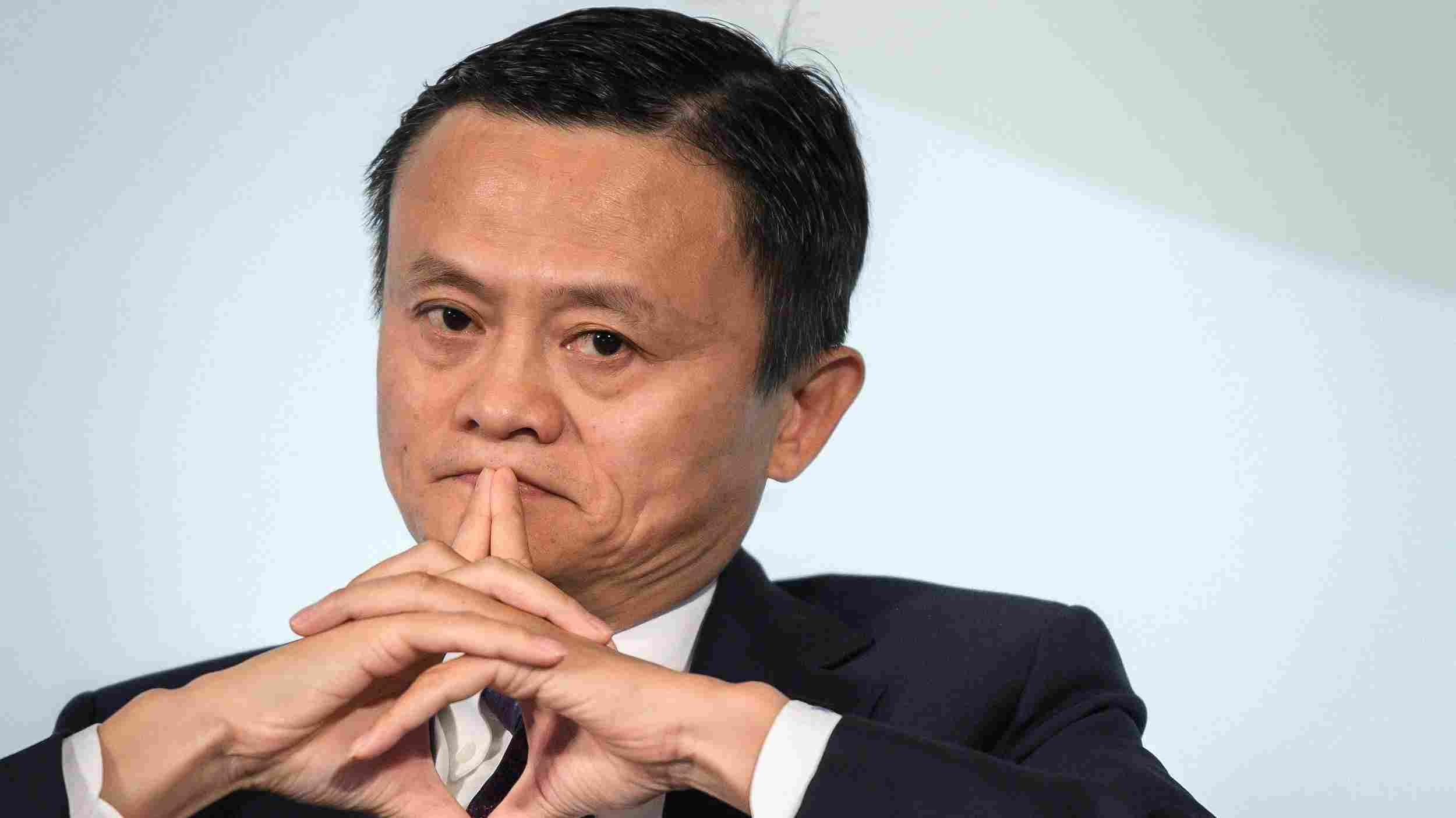 Chinese Home Sharing Platform Xiaozhu Raises 300 Mln Cgtn