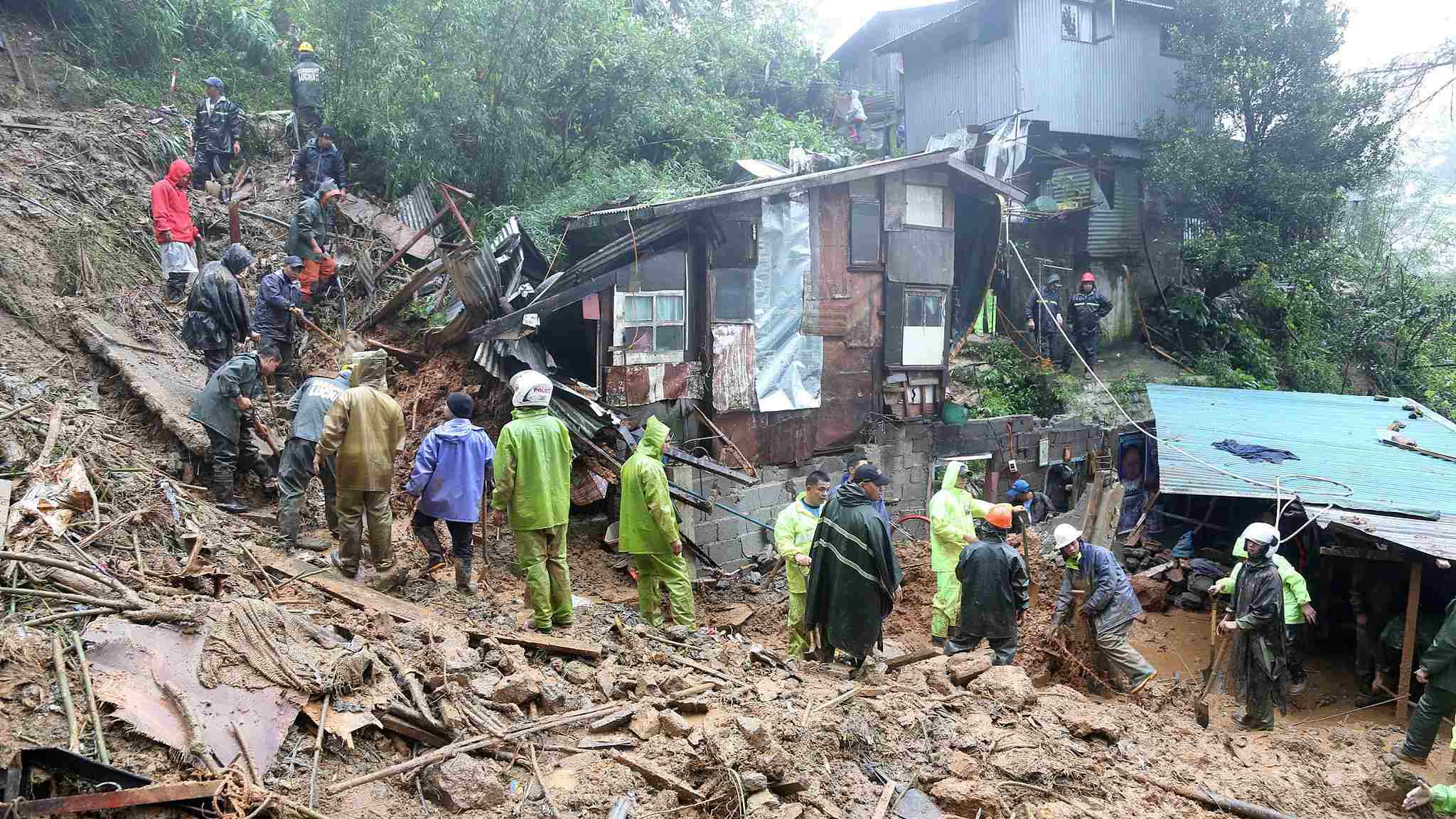 Communication on this topic: Philippines Typhoon Yutu landslides death toll and , philippines-typhoon-yutu-landslides-death-toll-and/