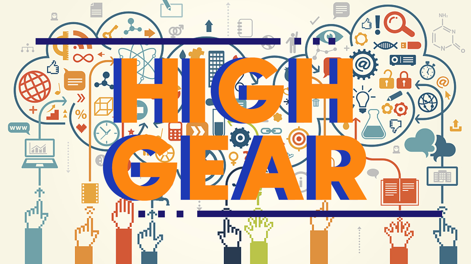 Car Brands Starting With T >> High Gear Can High Tech Startups Disrupt The Car Industry