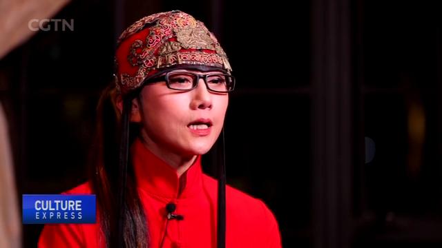"""Résultat de recherche d'images pour """"yang liping in moscow"""""""